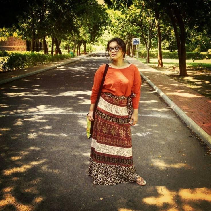 Aishvarya_Raghavan