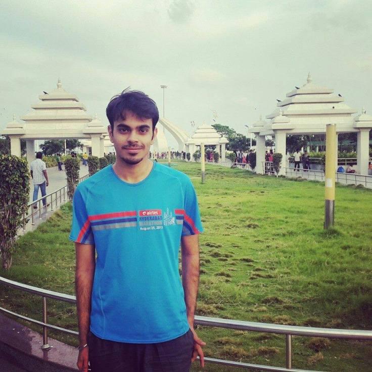 rahul_nanda
