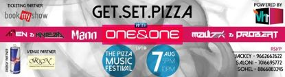 the pizza music fest.jpg