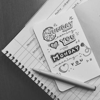Siddharth Samant_Sunday Morning Love you (1).jpg