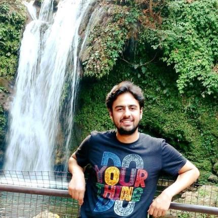 V.Sethi